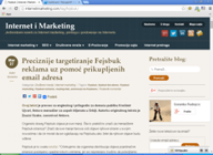 internetimarketing